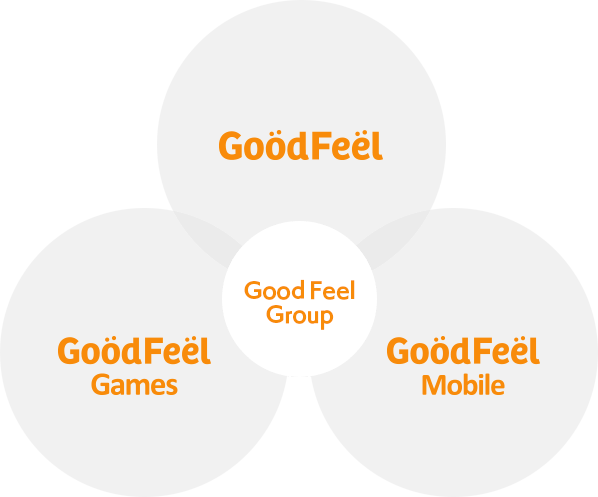 Good-Feel Group