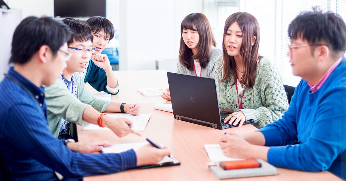 大阪支社開設に伴うキャリア採用募集を開始しました