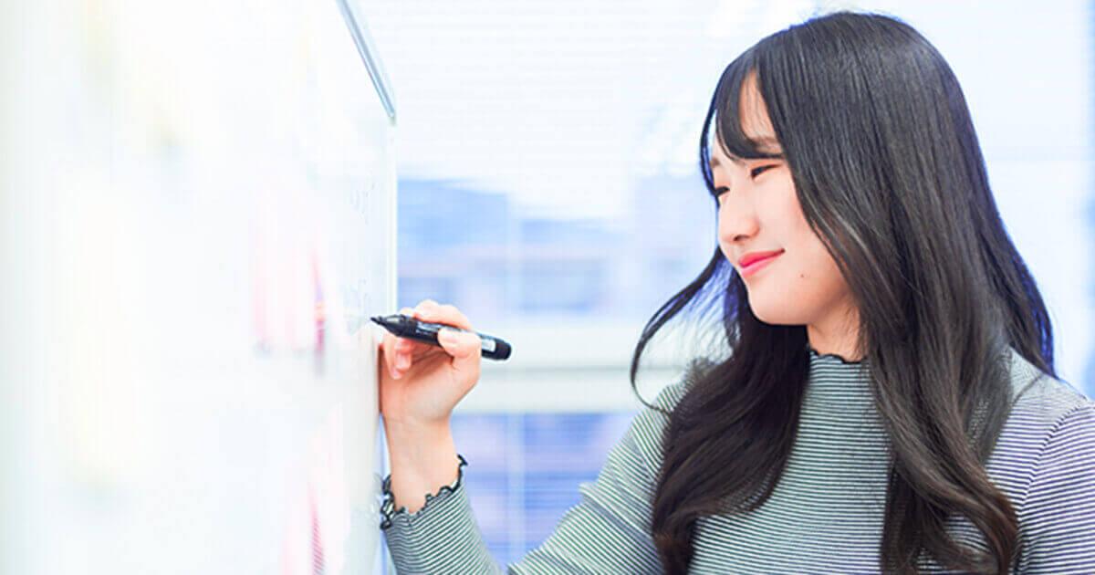 【大阪事業所】新卒デザイナーおよび新卒プランナー採用終了のお知らせ