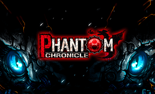 Phantom Chronicle